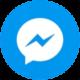 Contattaci su Messenger